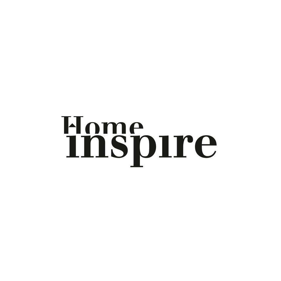 Galeria projektu Home Inspire