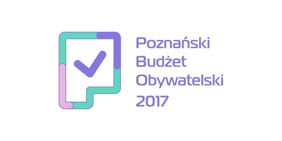 Galeria projektu Poznański Budżet Obywatelski