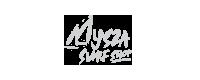 Mysza Surf