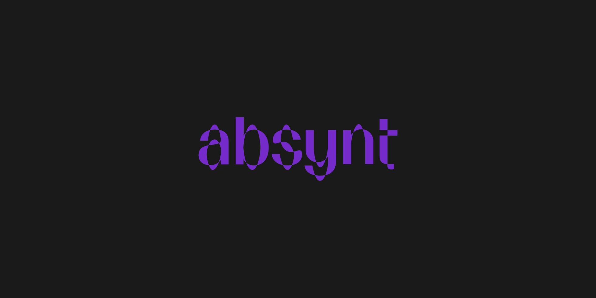 Galeria projektu ABSYNT kosmetyki